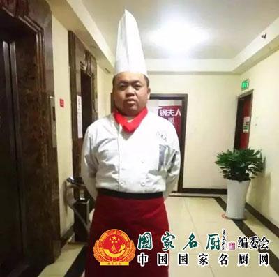 rankbet官网 6