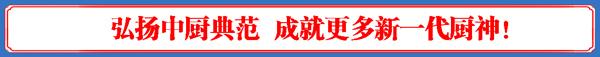 亚洲城网页版yzc888 12