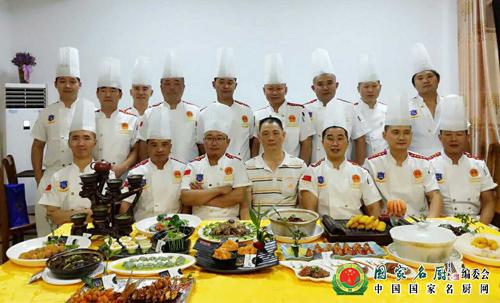 亚洲城网页版yzc888 23