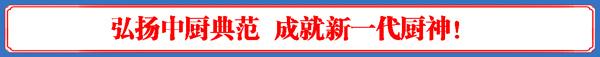环球彩票app 4