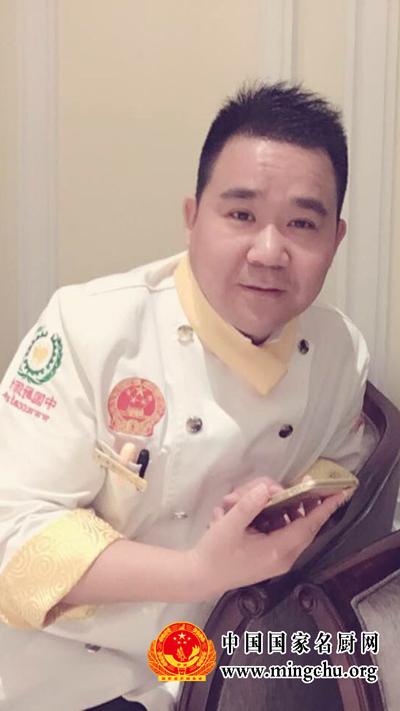 永利集团娱乐官网地址 4