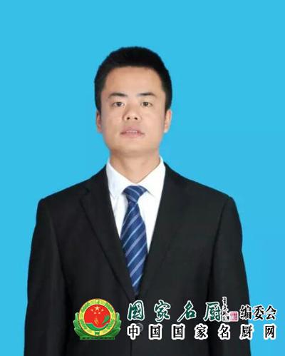 亚洲城网页版yzc888 7
