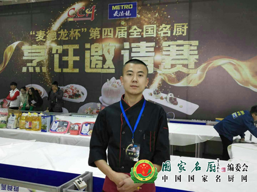 365bet手机版中文 2