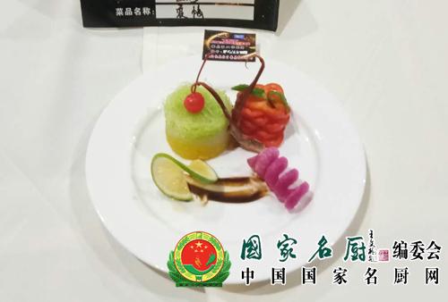 365bet手机版中文 16