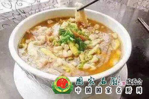 mgm美高梅 官方网址 19