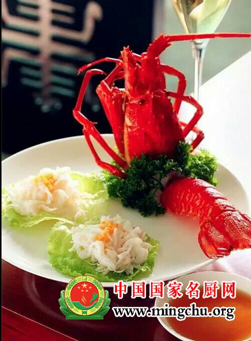 betway必威亚洲官网 15