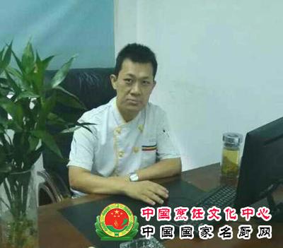美高梅平台官网 4