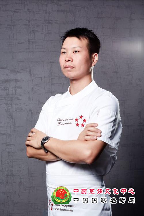 亚洲城网页版yzc888 4